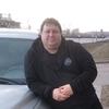Александр, 45, г.Череповец