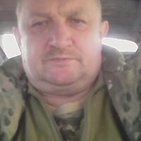 иван кознюк, 54 года, Скорпион, Черновцы