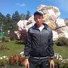 ЕВГЕНИЙ, 35, г.Мошково