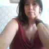 Angelita Cruz, 52, г.Дамфрис