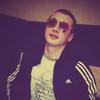 Денис, 22, г.Ярославль