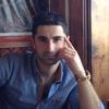 david, 25, г.Бат-Ям