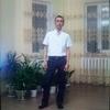 Дархан, 34, г.Актобе
