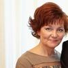 София, 61, г.Гродно