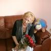 Eva, 54, г.Сочи
