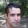 Станислав, 32, г.Золотоноша