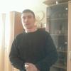 Андрей, 31, г.Архангельск