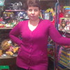 Катерина, 41, г.Павлодар