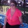 Людмила, 66, г.Луганск