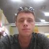 Максим, 27, г.Южно-Сахалинск