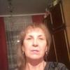 Таня, 55, г.Ровно