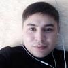 Альберт, 25, г.Нижнекамск