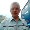 Евгений, 43, г.Сызрань
