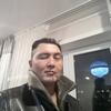 Баха, 36, г.Павлодар