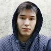 Кума, 22, г.Ош