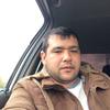 Хамро, 32, г.Солнцево