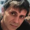 виталий миневич, 49, г.Киржач