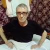Анатолий Картошкин, 53, г.Якутск