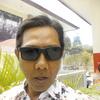 amak, 40, г.Джакарта