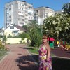 Людмила, 54, г.Бабаево