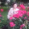 Любовь, 59, г.Железнодорожный
