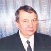 володя, 72, г.Брянск