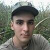 Давид, 21, г.Владикавказ