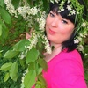 Irina, 31, Arzamas