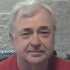 Андрей, 58, г.Великий Устюг