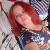 Валерия, 22, г.Минск
