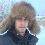 Дмитрий 28 Новичиха