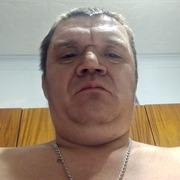 Евгений 41 Челябинск