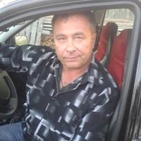 владимир, 47 лет, Козерог, Киров