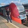 Денис, 31, г.Одинцово