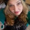 Лилия Киселева, 47, г.Самара