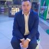 Сергей Фёдоров, 37, г.Волгоград
