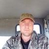 Ivan, 30, Shimanovsk