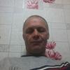 Леонид, 54, г.Бабушкин