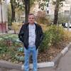 Александр, 55, г.Калуга