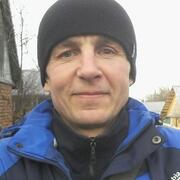 Mihail 44 Владимир