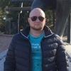 Oleg, 32, Verkhnodniprovsk