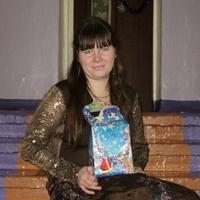 Александра, 33 года, Водолей, Омск