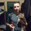 Андрюха, 27, Українка