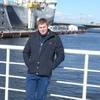 Евгений, 31, г.Пенза