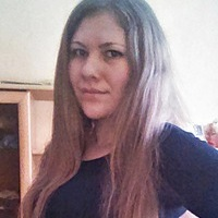 Афак, 33 года, Овен, Новокузнецк