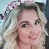 Наталья, 24, г.Брест
