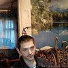 Владимир, 34, г.Нехаевский