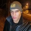 Олег, 36, г.Северск