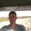 Владимир, 37, г.Губкинский (Тюменская обл.)