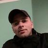 Захар, 22, г.Балахна